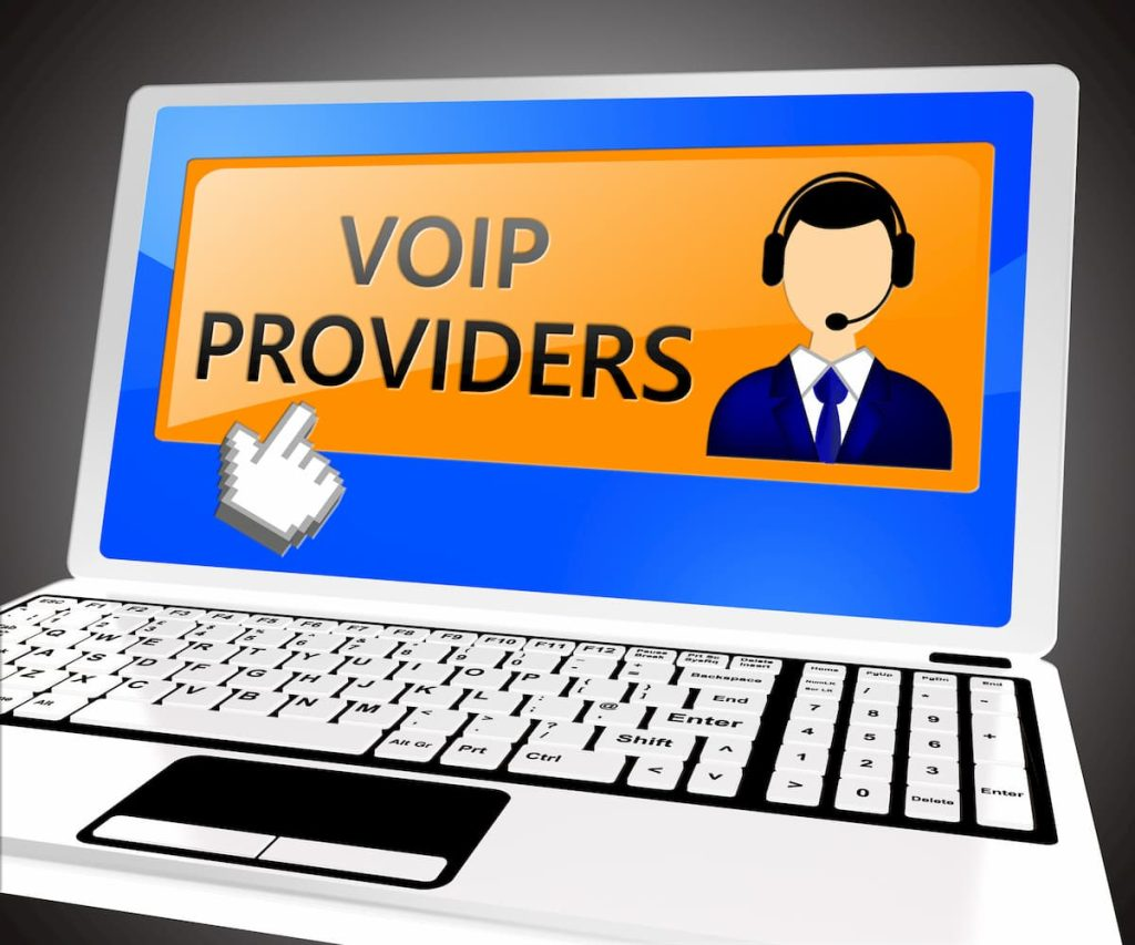 12 Limitations of Some UK VoIP Providers and How You Can Overcome It