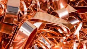 Why Copper At Romco?
